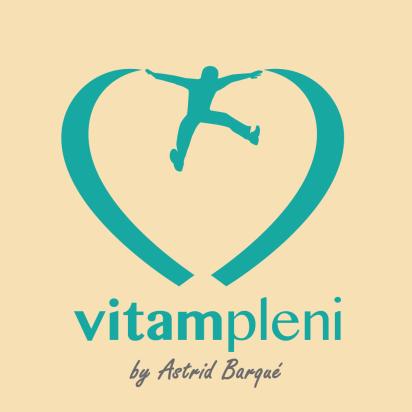 vitampleni_final-01