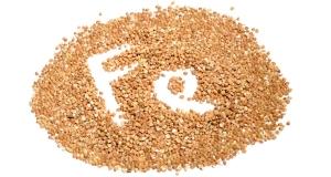alimentos-con-hierro