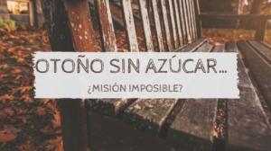 otoc3b1o-sin-azc3bacare280a6